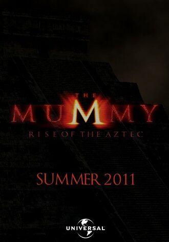 The mummy rise of the aztecs 1.jpg