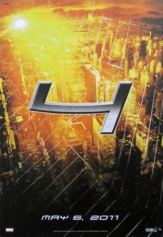 Spider-Man 4 Teaser Poster.jpg