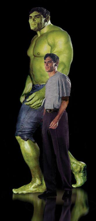 Hulk012003 3.jpg