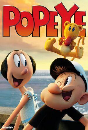 Popeye Poster.jpg