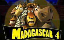 Madagascar 4.jpg