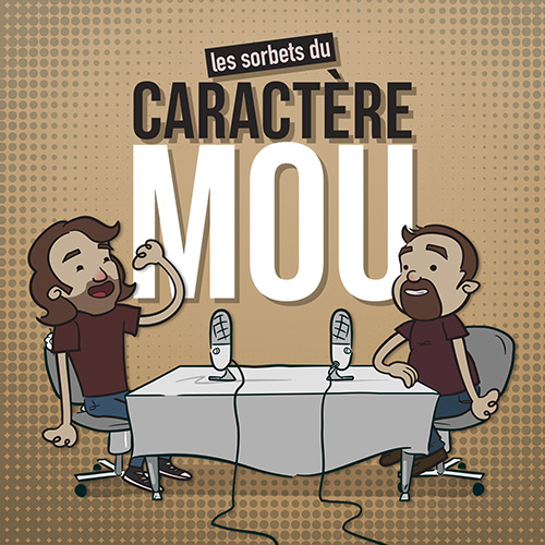 Cover du Podcast V4.jpg