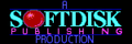 Softdisk-Logo.png
