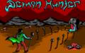 Demon-Hunter.png