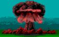 Atomic-Bomb.png
