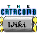 Catacomb-Wiki-Logo.png