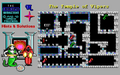 The-Temple-Of-Vipers.png