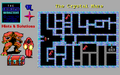 The-Crystal-Maze.png