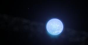 Romano's Star.png