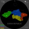 Eurak Republic.png