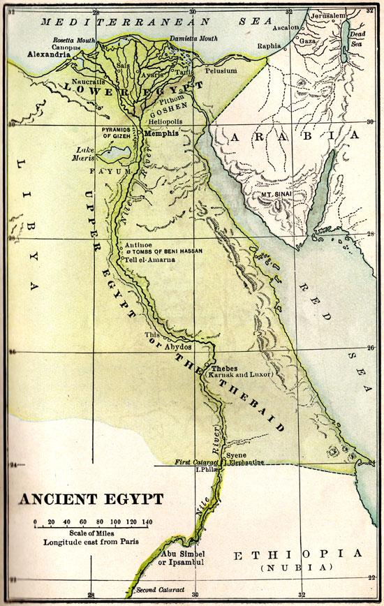Egypte oudheid.jpg