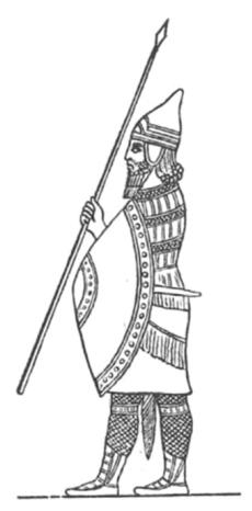 Assyrische speerdrager.jpg