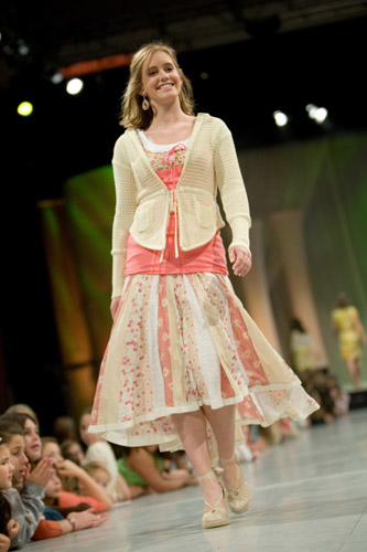 Pure Fashion 2007 - foto 2 - door Ben Vigil.jpg
