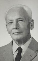 Arnoldus Ewout Loen.jpg