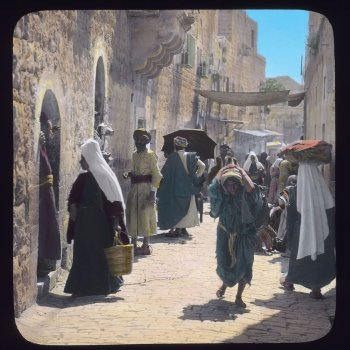 Bethlehem hoofdstraat.jpg