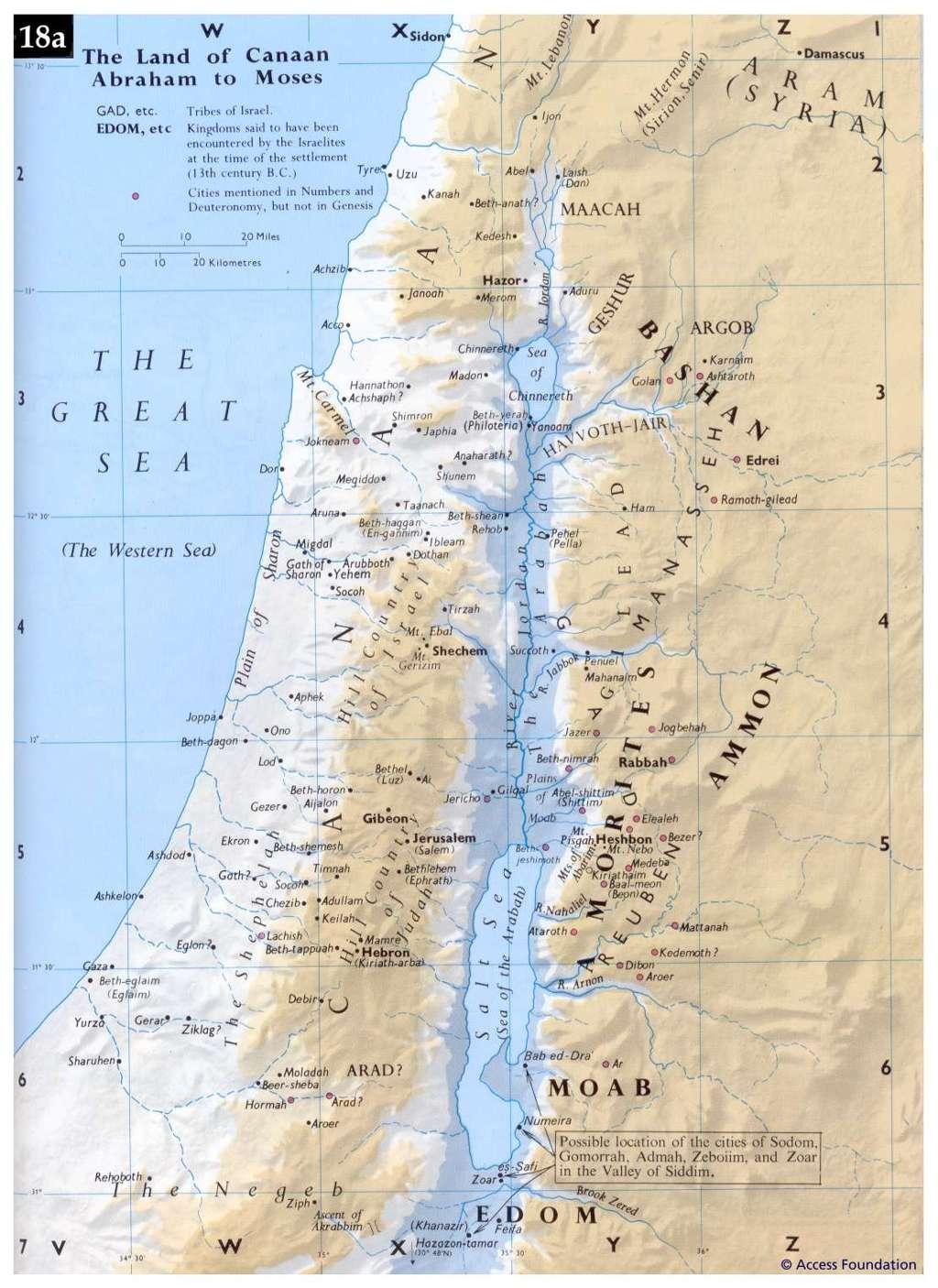 Kanaan-Abraham tot Mozes-Access Foundation.jpg