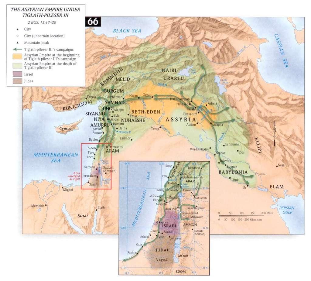 Assyrische rijk Tiglat-Pileser-III.jpg