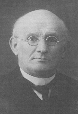 Cornelis Johannes Hoekendijk.jpg