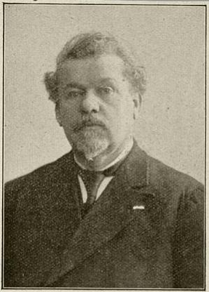 Johan Herman Landwehr 1924.jpg