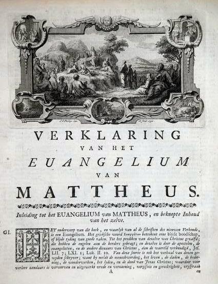 Patrik Polus Wels - Mattheüs inleiding.jpg