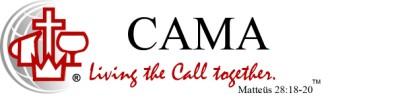 CAMA-logo.jpg