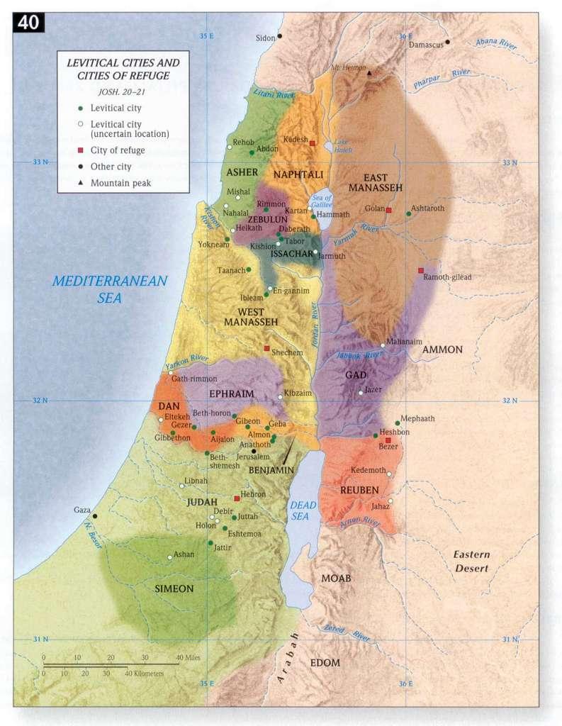 Levitische steden en Vrijsteden.jpg