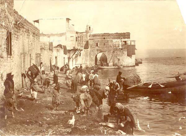Tiberias ca1910 Torrance.jpg