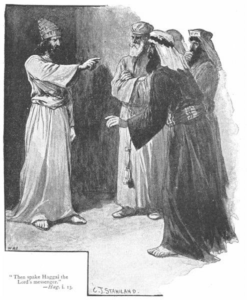 Haggai volgens Staniland.jpg
