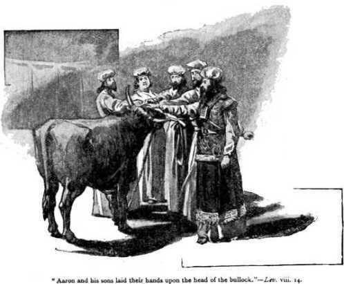 Zondoffer priesters.jpg