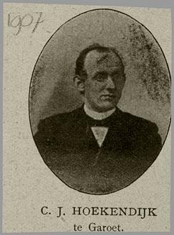 Cornelis Johannes Hoekendijk 1907.jpg