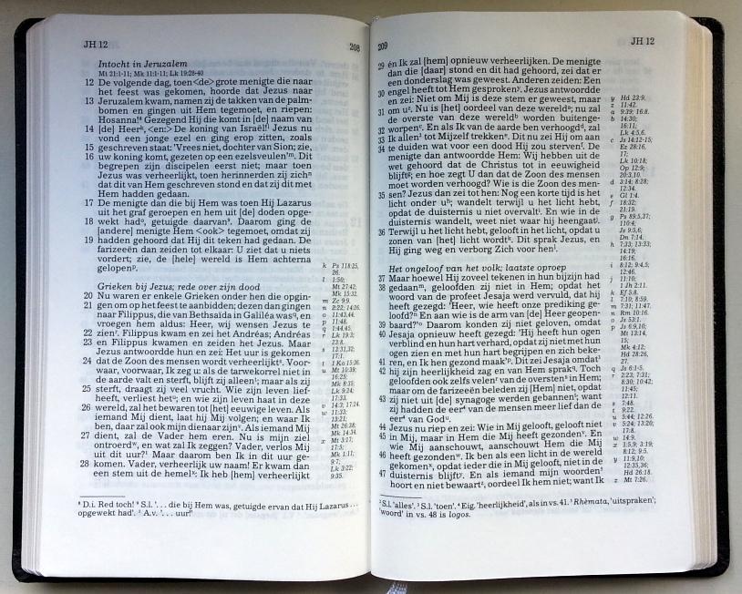 Telos-vertaling Johannes 12.jpg