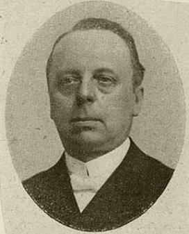 Hendrik van Griethuijsen Antz.jpg