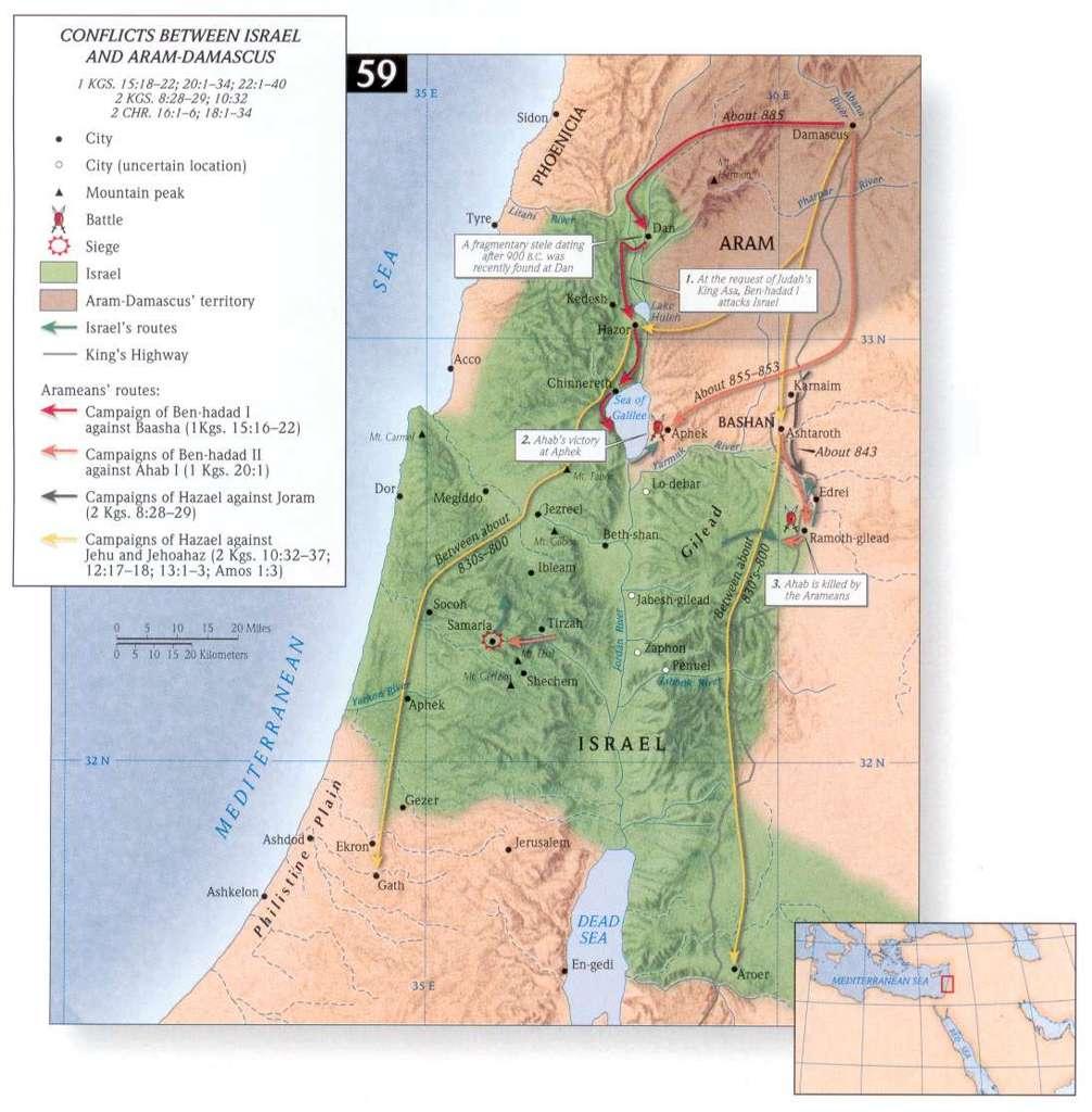 Strijd van Israël en Syrië - Access Foundation 59.jpg