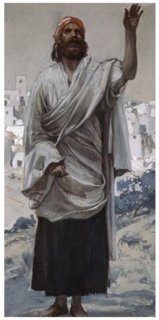 Hosea - James Tissot.jpg