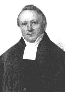 Otto von Gerlach.jpg