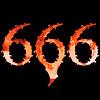 666 getal.jpg