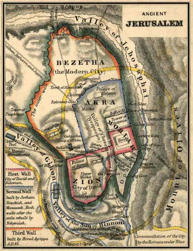 Jeruzalem kaart (1).jpg
