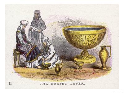 Wasvat tabernakel wassing.jpg