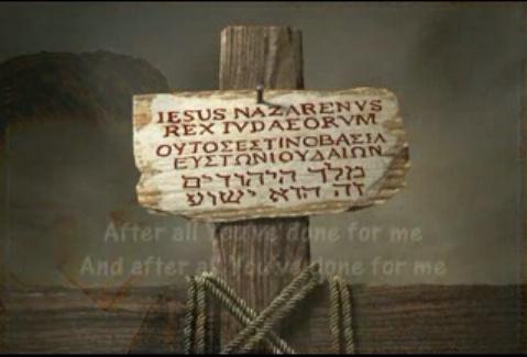 Kruis opschrift.jpg