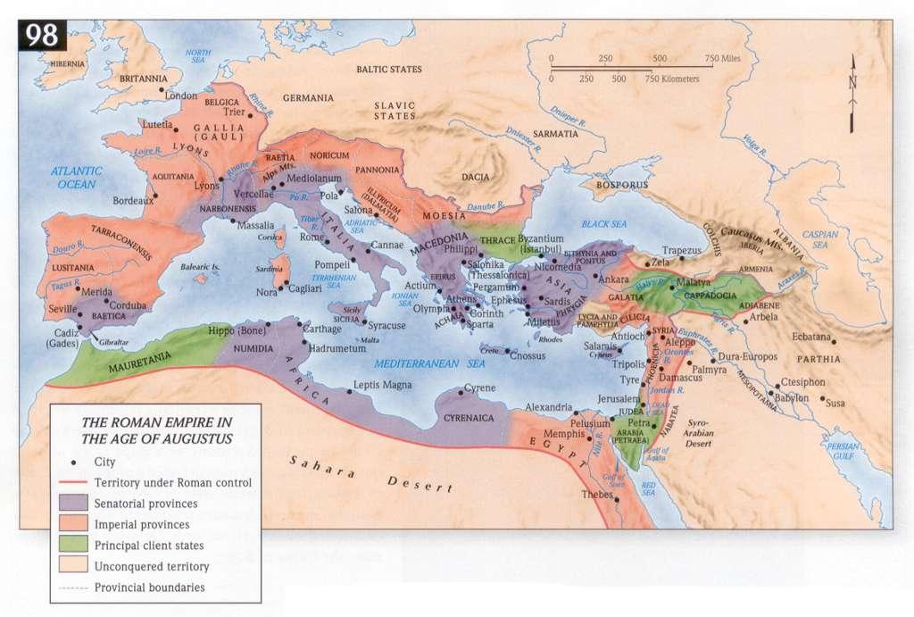 Romeinse Rijk Augustus-Access Foundation.jpg