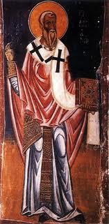 Cyprianus van Carthago.jpg