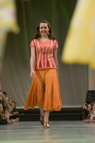 Pure Fashion 2007 - foto 6 - door Ben Vigil.jpg