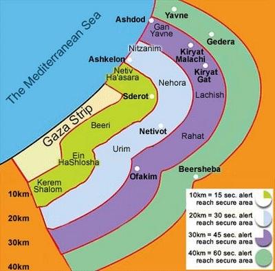Gaza raketten bereik.jpg