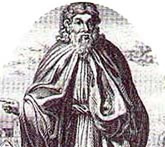 Ireneüs van Lyon.jpg