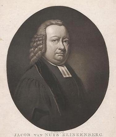 Jacob van Nuys Klinkenberg.png