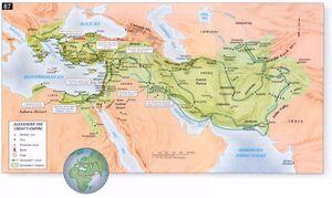 Grieks-Macedonische rijk - Alexander de Grote (Access Foundation).jpg