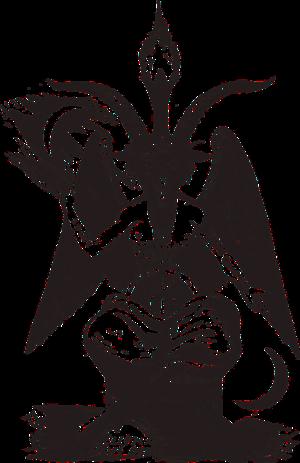 Devil-1654488 960 720.png