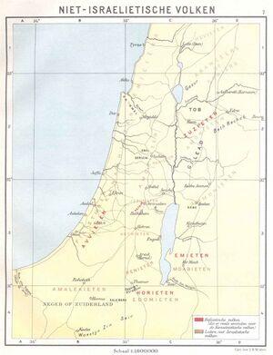 Niet-israelietische volken (Wolters).jpg