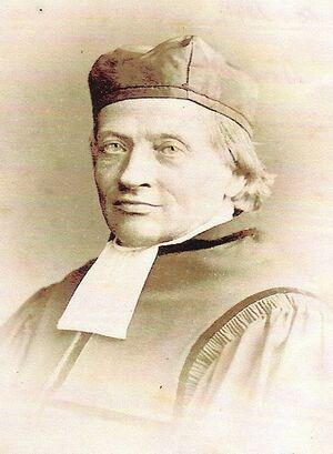 August Dächsel circa 1848.jpg