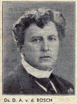 Dirk Arie van den Bosch (2).jpg